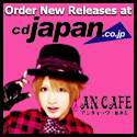 6_Jpop CDJapan
