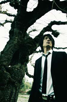 Michihiro KURODA - Album, Single, Remixes CDJapan Articles Archive