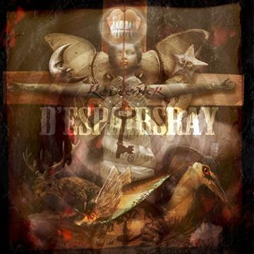 Discographie 2009-03-03_despairsray