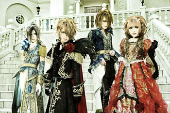 http://www.cdjapan.co.jp/blog_img/archives/versailles_200911.jpg