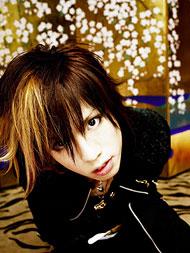 [Grupo] Alice Nine 2_hiroto