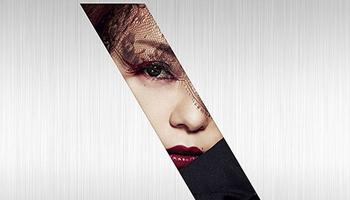 Namie Amuro to Release New Album on June 10, 2015