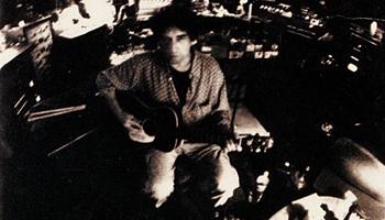 Bob Dylan: 10 mini LP Blu-spec CD2 Reissues