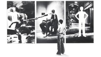 Genesis: 5 mini LP Platinum SHM-CD/SHM-CD reissues!