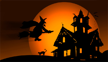 Halloween Costume Ideas + 10% Points Offer!