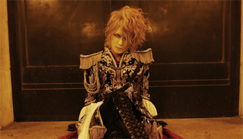 KAMIJO 20th Anniversary All Time Best