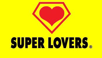 SUPER LOVERS Apparel SALE Updated on Jan 21!