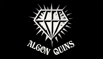 30% OFF! ALGONQUINS Fashion SALE