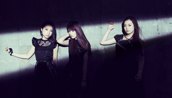 Kalafina to Release New Single for Arslan Anime