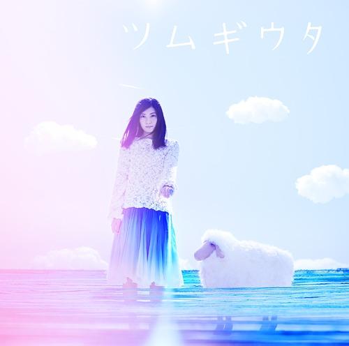 Rina Sumioka(住岡梨奈)