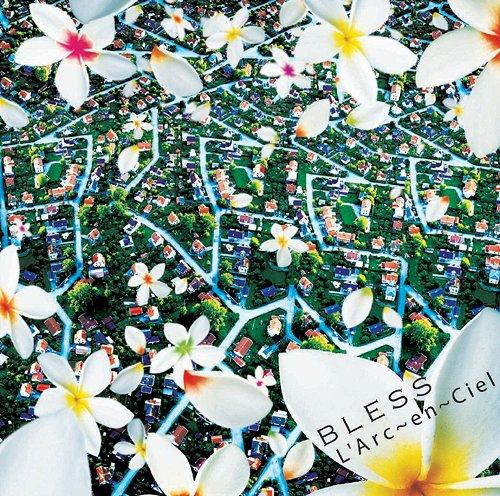 http://www.cdjapan.co.jp/pictures/l/00/12/KSCL-1550.jpg