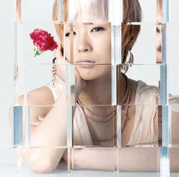 Carnation / Ringo Shiina