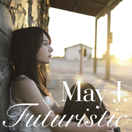 Futuristic / May J.