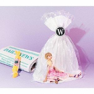 Wonderland / Dream Ami