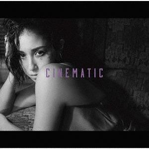 Cinematic / BENI