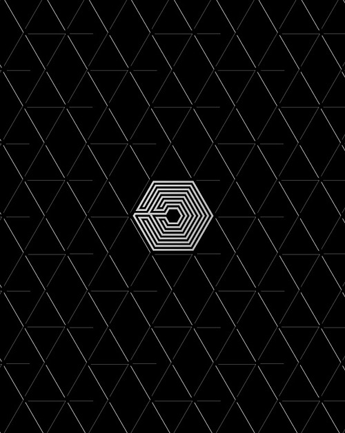 EXO FROM. EXOPLANET#1 - THE LOST PLANET IN JAPAN / EXO