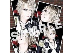 Photo Set B / KAMIJO