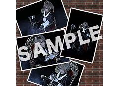 Photo Set C / KAMIJO