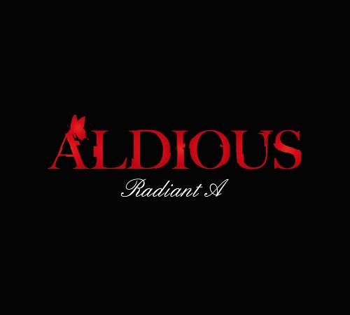 Radiant A / Aldious