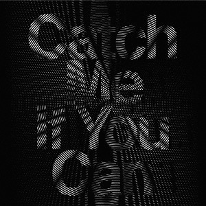 Catch Me If You Can / Girls' Generation (SNSD)