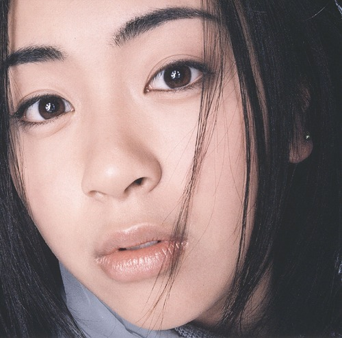 First Love -15th Anniversary Deluxe Edition- / Hikaru Utada