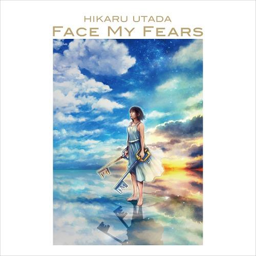 Face My Fears / Hikaru Utada