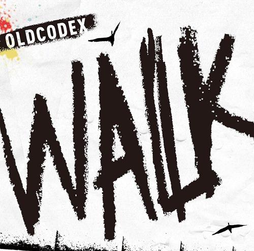 """""""Kuroko's Basketball (Anime)"""" Outro Theme for 2nd Season: WALK / OLDCODEX"""