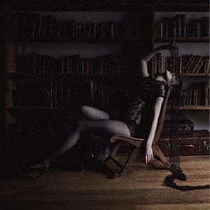 Blind Love / Yoko Hamasaki