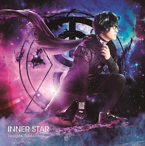 Fourth Single: Title is to be announced / Takuma Terashima