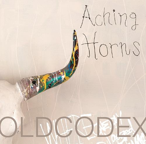 """High Speed! -Free! Starting Days- (Movie)"" Main Theme Song: Aching Horns / OLDCODEX"