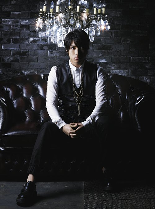 http://www.cdjapan.co.jp/pictures/l/03/25/ESCL-3748.jpg