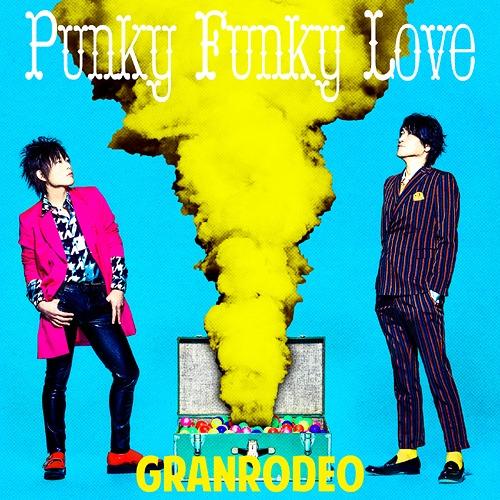 """""""Kuroko's Basketball (Kuroko no Basuke)  (Anime)"""" The 3rd Season Intro Theme: Punky Funky Love / GRANRODEO"""