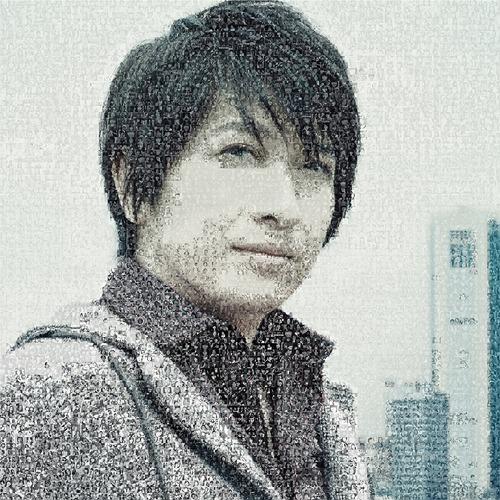 Hero / Daisuke Ono