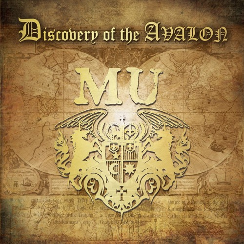 Discovery of the AVALON / Mu
