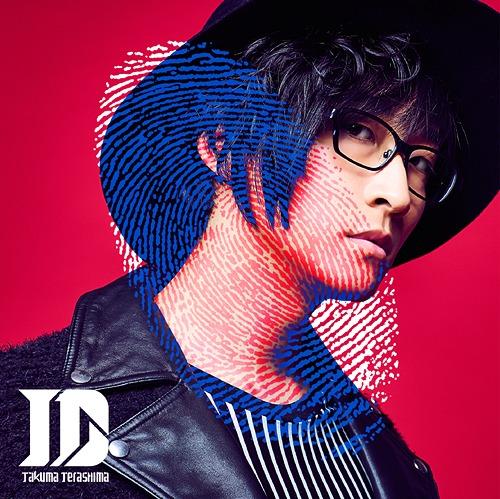 New Single: Title is to be announced / Takuma Terashima