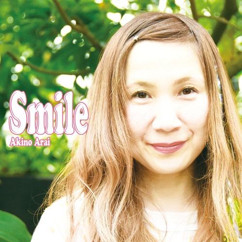 Smile / Akino Arai