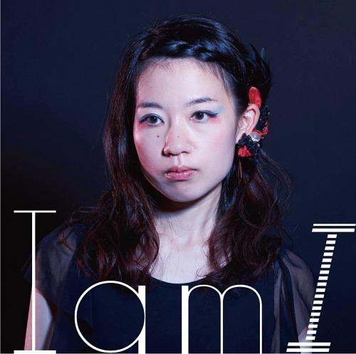 I am I / Mayu Ogawa