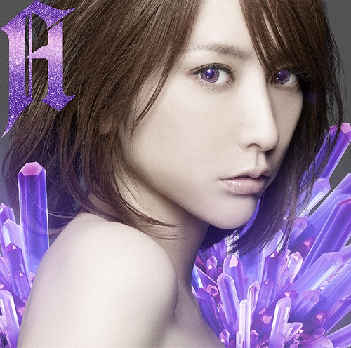 BEST -A- / Eir Aoi