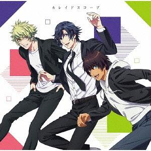 """Uta no Prince-sama Maji Love Kingdom (Movie)"" Special Unit Drama CD / Drama CD (Mamoru Miyano, Kosuke Toriumi, Ryohei Kimura)"
