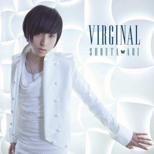 Virginal / Syota Aoi