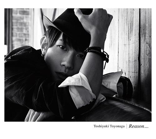 Reason... / Toshiyuki Toyonaga