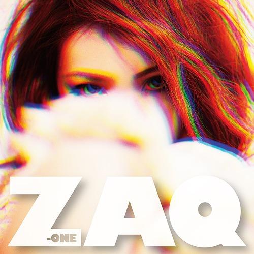 Z-ONE / ZAQ
