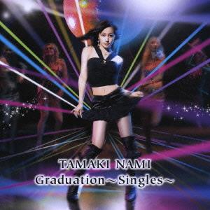 PERFIL DE NAMI TAMAKI SRCL-6439