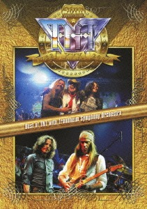 TNT - 30th Anniversary Concert DVD MIBP-50035