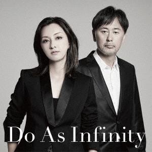 Do As Infinity / Do As Infinity