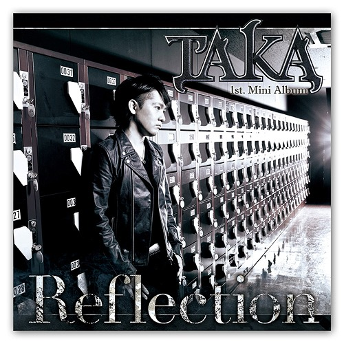 Reflection / TAKA
