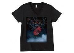Symphony of The vampire T-Shirt / KAMIJO