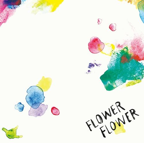Mi / FLOWER FLOWER