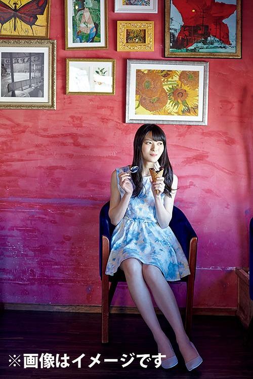 "Yajima Maimi ""Yaji Map Sweets Shugyo no Tabi"" Special Making DVD / Maimi Yajima (C-ute)"
