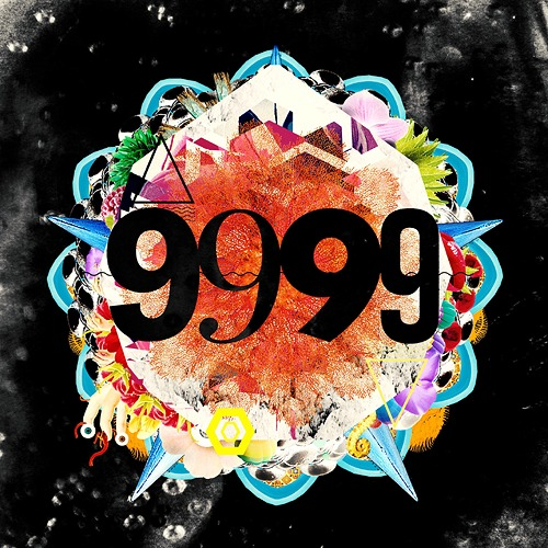 9999 / THE YELLOW MONKEY
